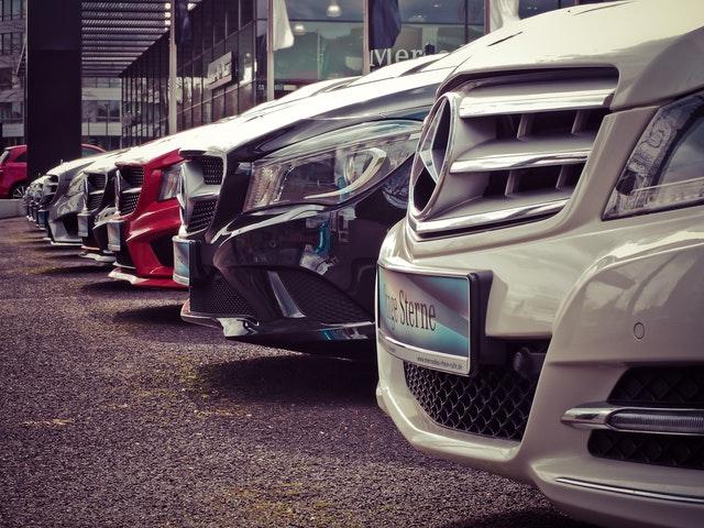 Best Car Dealerships in Calgary
