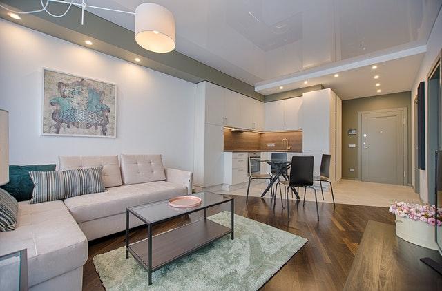Best Interior Designers in Montreal