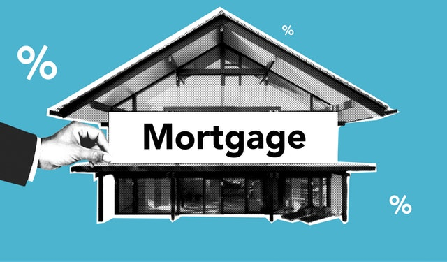 Best Mortgage Brokers in Edmonton