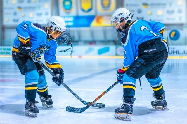Best Sports in Calgary