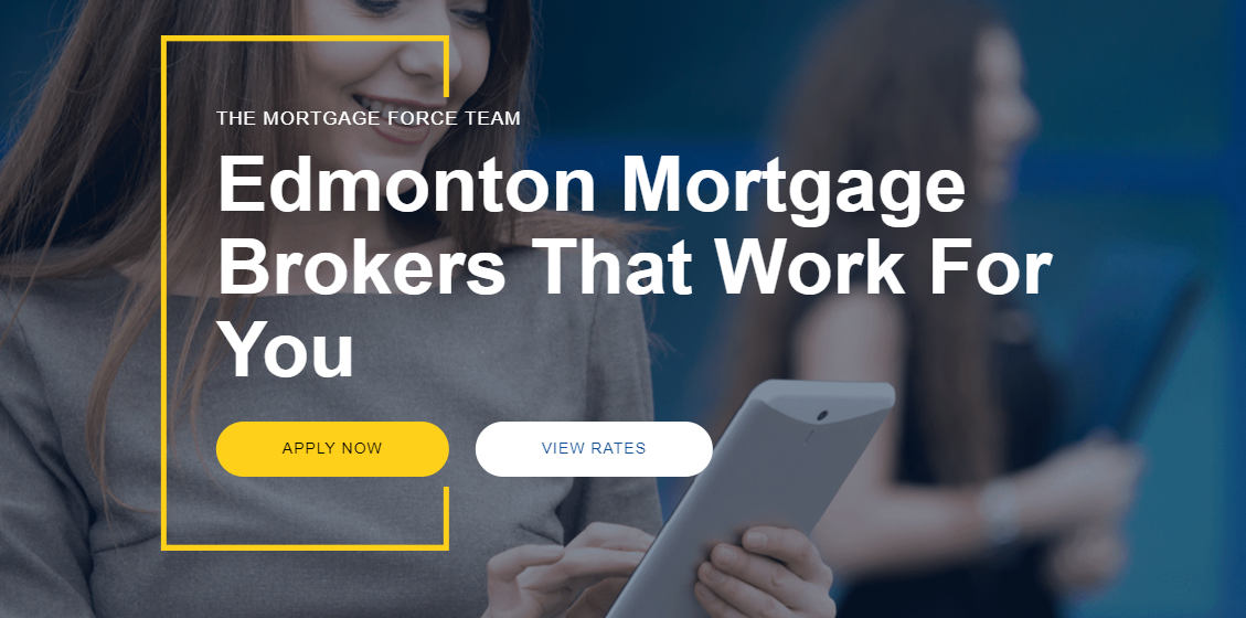 Dominion Lending Centres Mortgage Force