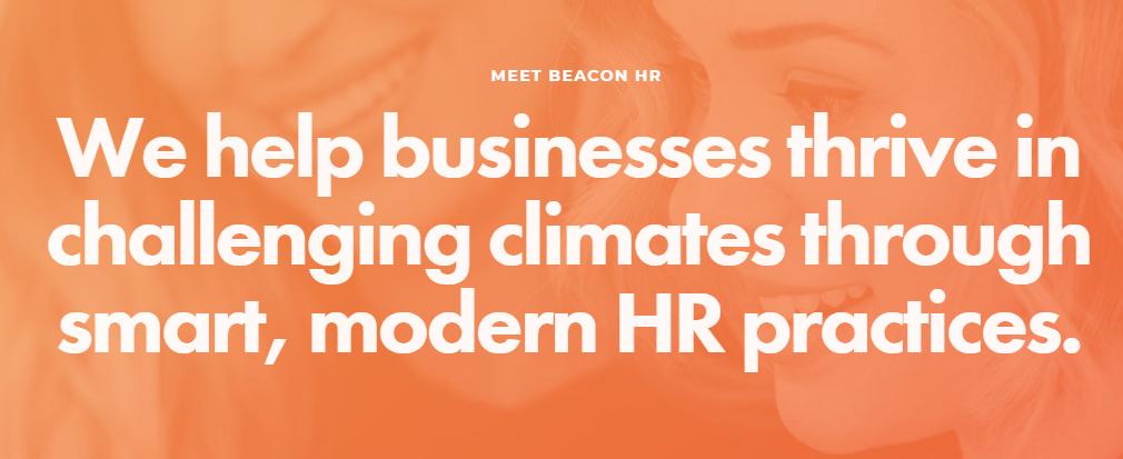Beacon HR