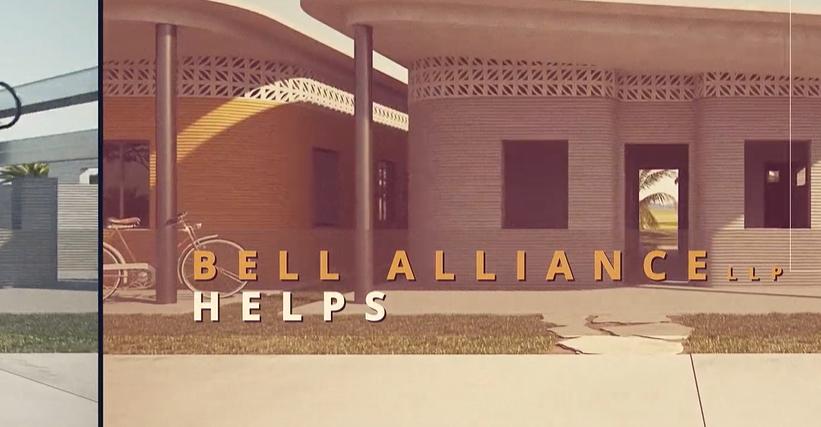 Bell Alliance