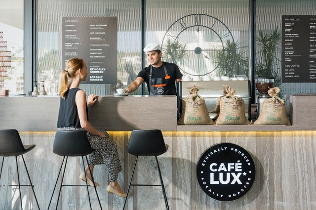 Best Cafes in Quebec