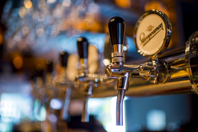 Best Craft Breweries in Montreal