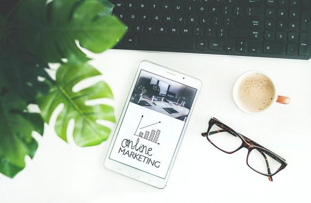 Best Digital Marketers in Vancouver