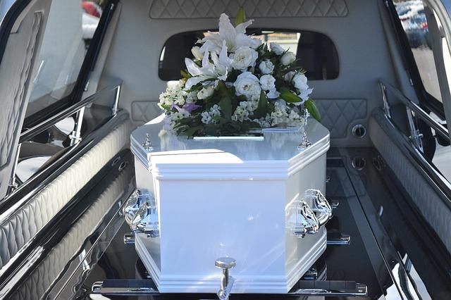 Best Funeral Homes in Quebec