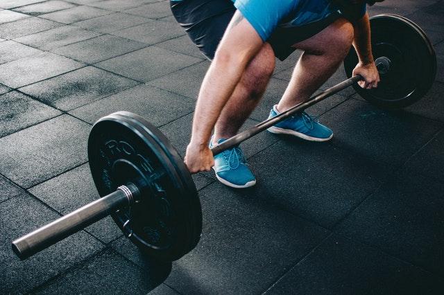Best Gyms in Edmonton