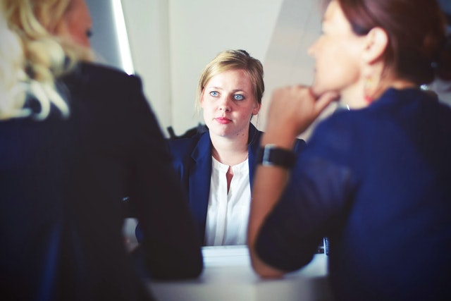 Best Human Resources Consultant in Vancouver
