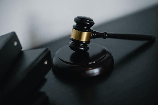 Best Immigration Attorneys in Toronto