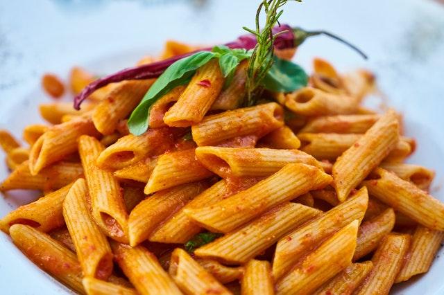 Best Italian Restaurants in Vancouver