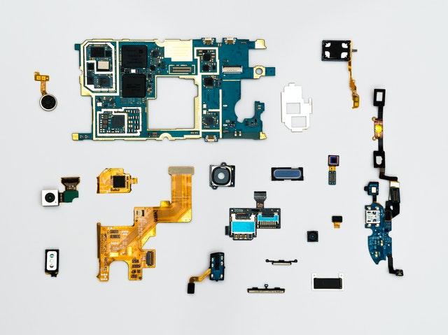 Best Phone Repair in Winnipeg