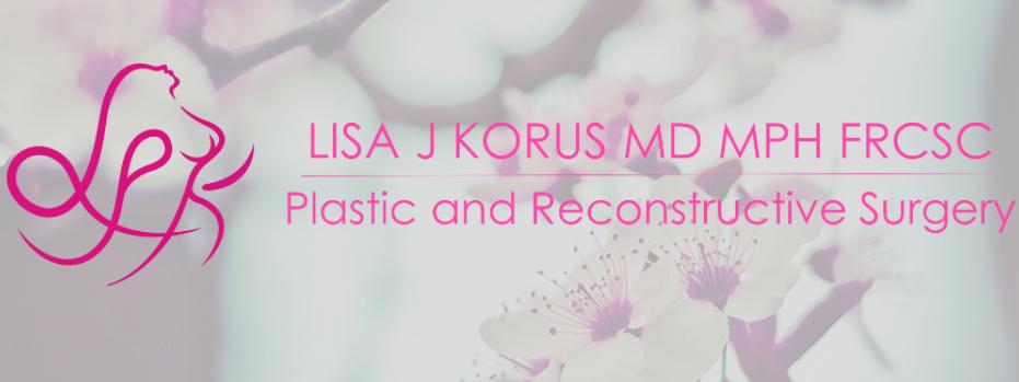 Dr. Lisa Korus