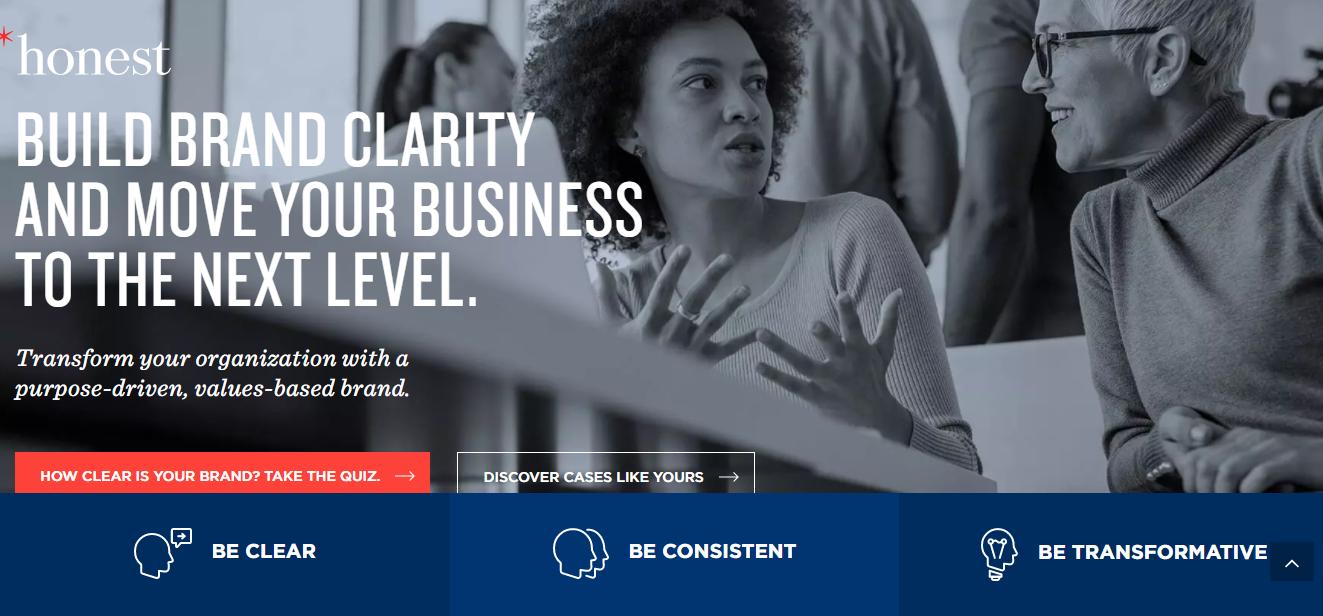 Honest Agency