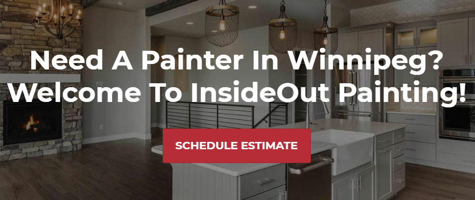 InsideOut Painting