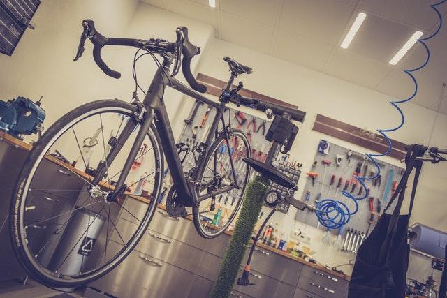 Best Bike Shops in Vancouver