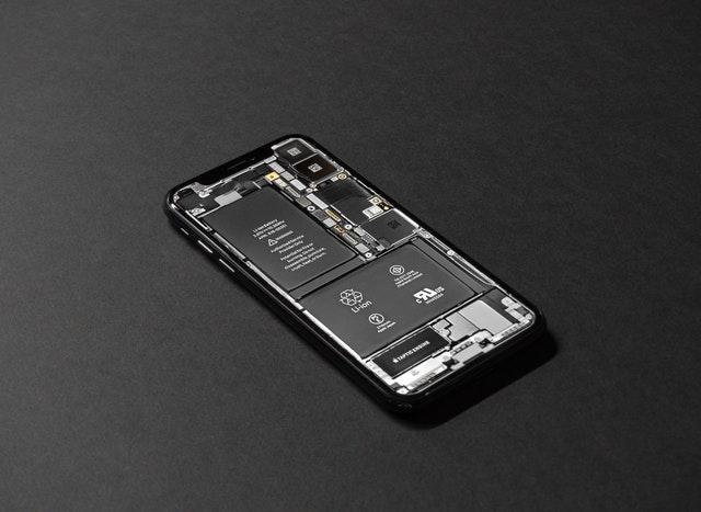 Best Cell Phone Repair in Montreal