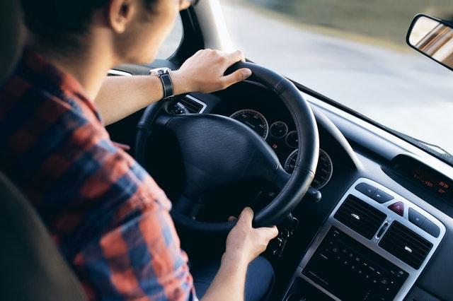 Best Driving Schools in Montreal