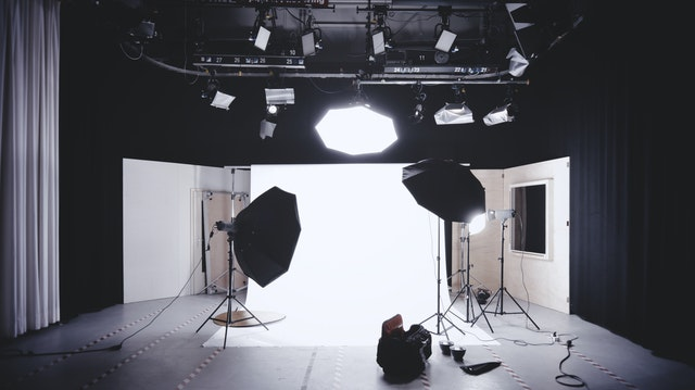 Best Photographers in Calgary