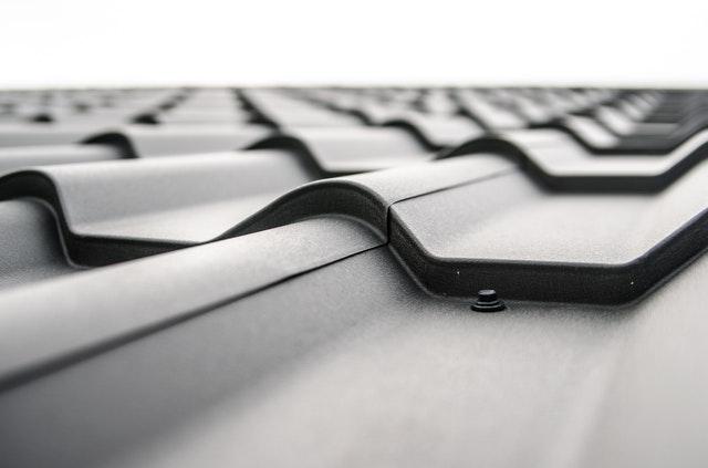 Best Roofing Contractors in Edmonton
