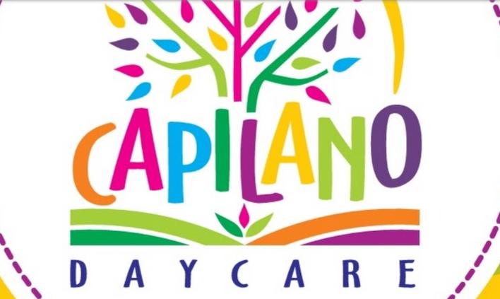 Capilano Day Care Centre