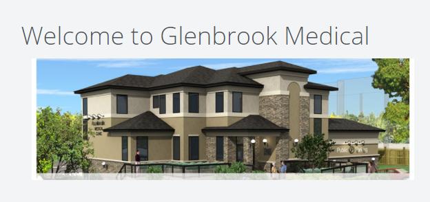 Glenbrook Medical Clinic