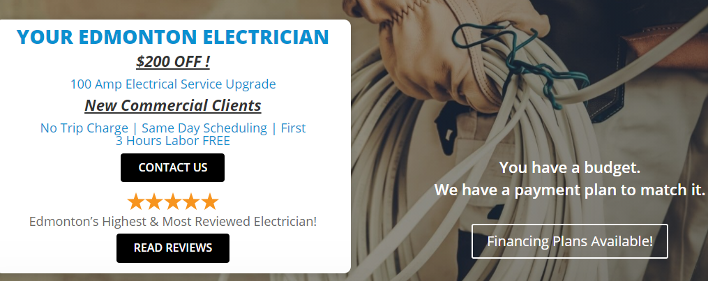 Hauer Power Electrical Services