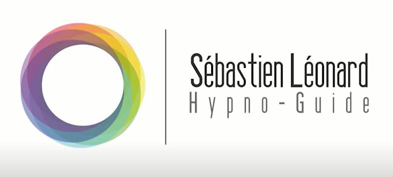 Hypno-Guide