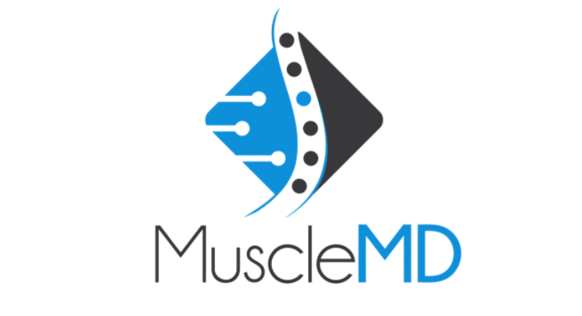 MuscleMD Vancouver Clinic