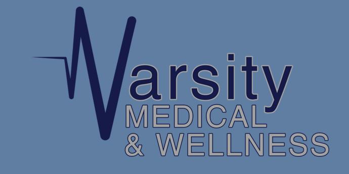 Varsity Medical & Wellness