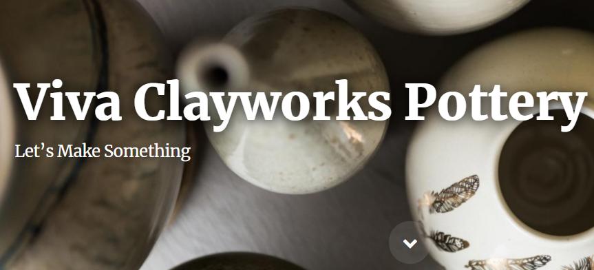 Viva Clayworks