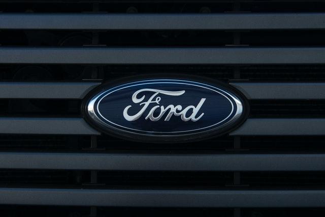 Best Ford Dealers in Winnipeg