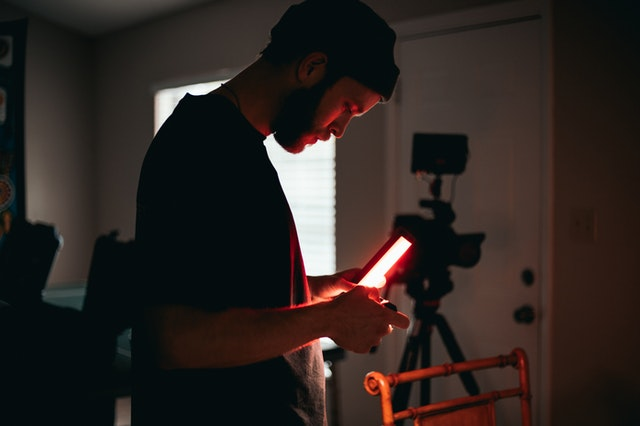 Best Videographers in Montreal