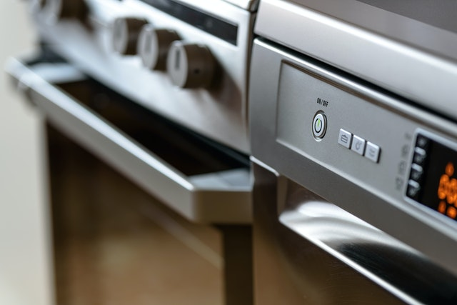 Best Whitegoods Stores in Vancouver